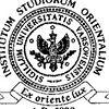 Wydział Orientalistyczny Uniwersytetu Warszawskiego