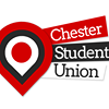 Chester Students' Union