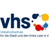 VHS Leer - Volkshochschule für die Stadt und den Kreis Leer e.V.