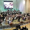 Filarmonica Arad Official