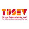 TUSEV