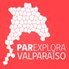 Explora Valparaiso