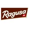 Ragusa original