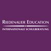 Riedenauer Education - Internationale Schul- und Studienberatung
