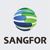 Sangfor Technologies thumb