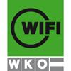 WIFI Oberösterreich