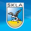 Sopocki Klub Lekkoatletyczny/Stadion Leśny