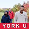 York University Career Centre