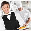 F&B Staffing Services