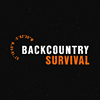 Backcountry Survival
