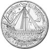 Zakład Historii Krajów Bałtyckich UMK