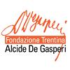 Fondazione Trentina Alcide De Gasperi