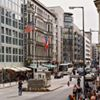 Mauermuseum - Museum Haus am Checkpoint Charlie