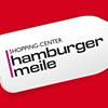 Hamburger Meile