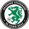 AKA Steiermark - Sturm Graz