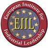 European Institute for Industrial Leadership