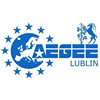 AEGEE-Lublin