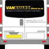 Vanguard Direct