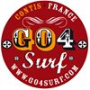 GO4surf