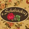 U Schabińskiej - jedzenie i spanie w Jaśle