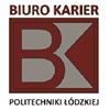 Biuro Karier Politechniki Łódzkiej thumb