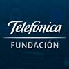 Fundación Telefónica Perú thumb