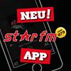 STAR FM 87.9 Maximum Rock!