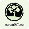 2createffects