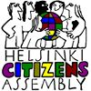 Helsinki Citizens' Assembly-Vanadzor