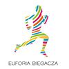 EuforiaBiegacza.pl
