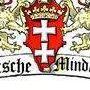 Bund der Jugend der Deutschen Minderheit Ortsgruppe Danzig