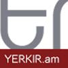 Yerkir daily