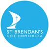 St Brendan's Sixth Form College