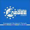 AEGEE-Oviedo