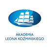 Akademia Leona Koźmińskiego - Kozminski University