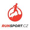 Runsport.cz