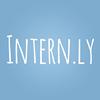 Intern.ly