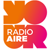 96.3 Radio Aire