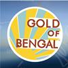 Gold of Bengal