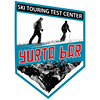 YurtaBar - Skituring Test Center