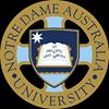 University of Notre Dame Australia