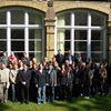 Seminar für Englische Philologie Göttingen