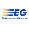 Elektromontaż Gdańsk SA