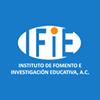 IFIE - Instituto de Fomento e Investigación Educativa, A.C.