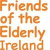 Friends of the Elderly, Ireland
