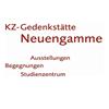 KZ-Gedenkstätte Neuengamme / Neuengamme Concentration Camp Memorial