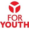 Y for YOUTH