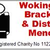 Wokingham Bracknell Districts Mencap