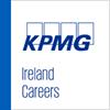 KPMG Careers Ireland