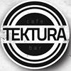 Tektura Cafe - Krupnicza